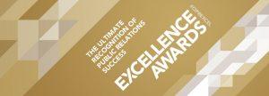 CIPR Excellence Awards